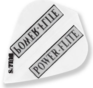 Letky POWER Flite Bull´s 50784